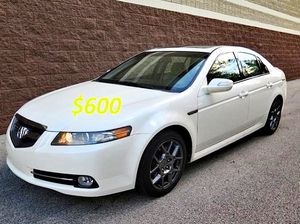 "🦵🚗2005 Acura TL$6OO "" Drive Perfect!🚗🦵 for Sale in San Diego, CA"