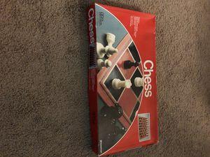 Board Game for Sale in Sterling, VA