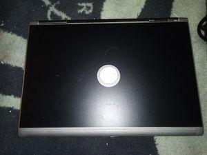 Dell latitude D620 for Sale in Sanger, CA