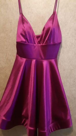 Agaci dress new! for Sale in Laredo, TX