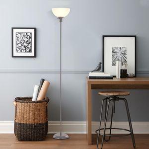 Torchier Floor Lamp for Sale in Alexandria, VA