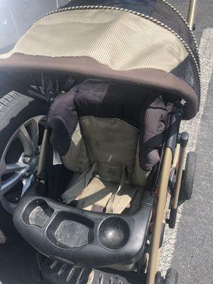 Stroller for Sale in Hammonton, NJ