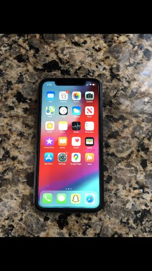 iPhone 11 for Sale in Lakewood, OH