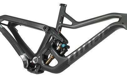 2021 Niner Rip 9 RDO SRAM Mountain Bike Frame for Sale in Los Angeles,  CA