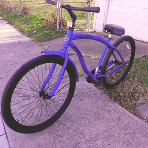 Bicicleta 29 for Sale in Dallas, TX