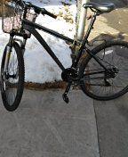 "Mountain bike 29"" tires for Sale in Denver, CO"