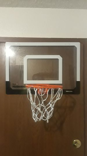 SKLZ XL door hoop for Sale in Tacoma, WA