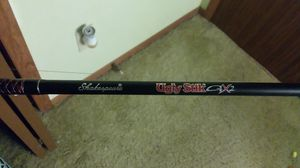 Ugly stick gx2 for Sale in Horicon, WI