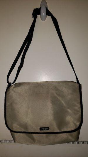 Kate spade messanger bag for Sale in Orange, CA
