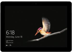 Microsoft surface go for Sale in Guadalupe, AZ