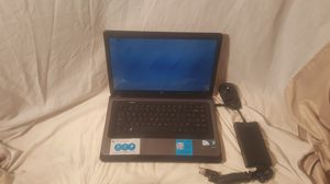 Hp 2000-410us notebook pc for Sale in Riverton, UT
