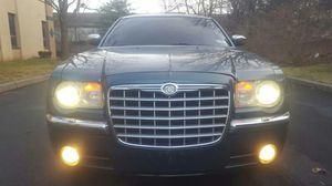 2005 Chrysler 300 V8 5.7 AWD for Sale for sale  Fair Lawn, NJ