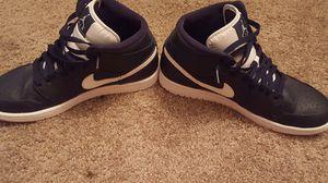Jordan 1 shoes for Sale in Shreveport, LA
