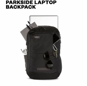 Tumbuk2 Parkside Laptop Backpack for Sale in Portland, OR