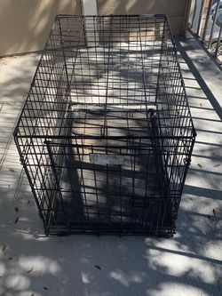 kennel for Sale in Dallas,  TX