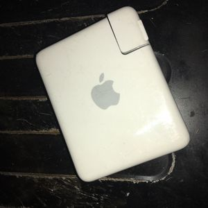 Apple airport express for Sale in Port Charlotte, FL