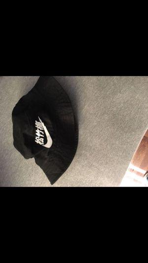 Nike Japanese Bucket Hat for Sale in Hemet 05a8e99a608