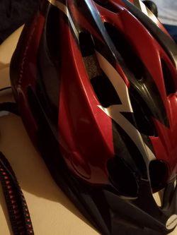 Schwinn Bicycle Helmet Mens's M-L for Sale in Vancouver,  WA