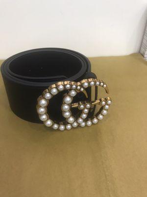 Gucci set for Sale in Alexandria, VA