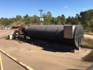 Soil Remediation Afterburner for Sale in Chesterfield, VA