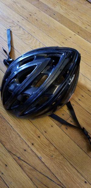 Bell Bike Helmet (Black, Adult Size) for Sale in Philadelphia, PA