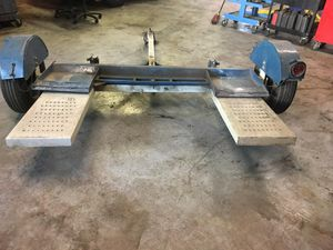 Tow dolly for Sale in Sunbury, PA