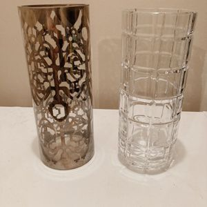 Glass Vases for Sale in Bothell, WA
