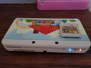 New Nintendo 3DS White for Sale in Miami, FL