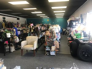 Everything For Sale for Sale in Auburndale, FL