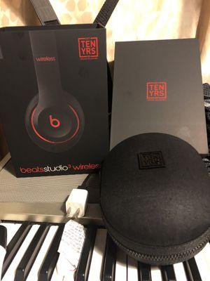 Beats Studio3 for Sale in Los Angeles, CA