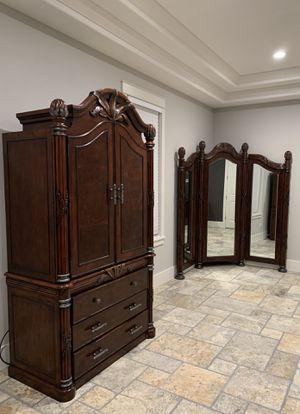 Bedroom set for Sale in Oregon City, OR