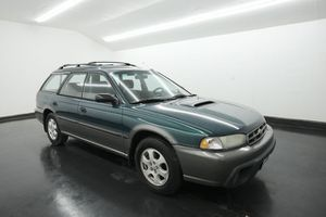 1998 Subaru Outback for Sale in Federal Way, WA