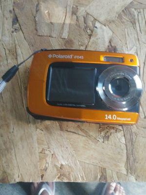 Polaroid digital camera for Sale in Buffalo, NY