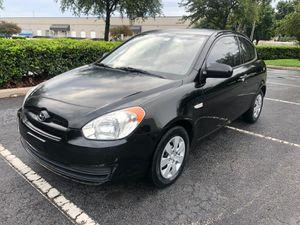 2011 ACCENT for Sale in Sanford, FL