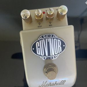 Marshall pedal for Sale in San Diego, CA