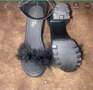 Women heels for Sale in Chattanooga, TN