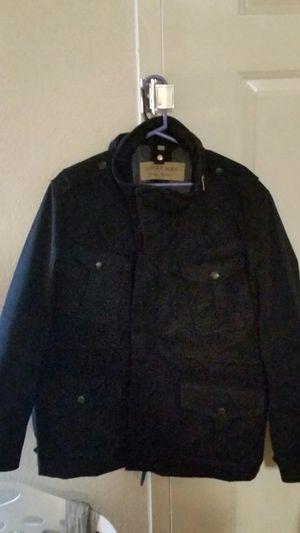 Burberry jacket for Sale in Kirkland, WA