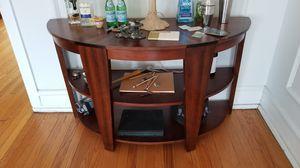 Furniture for Sale in Chicago, IL