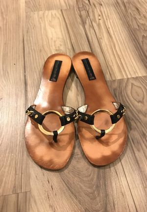 Steve Madden Sandals for Sale in Denver, CO
