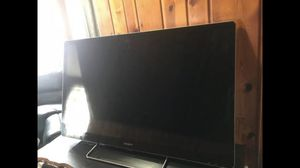 """Sony Google Tv 32"""". Negotiable for Sale in Hyattsville, MD"""
