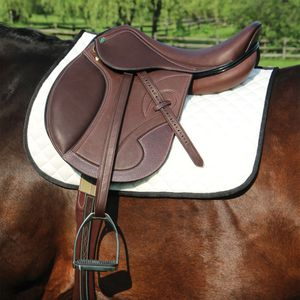 HORSE SADDLE for Sale in Perris, CA