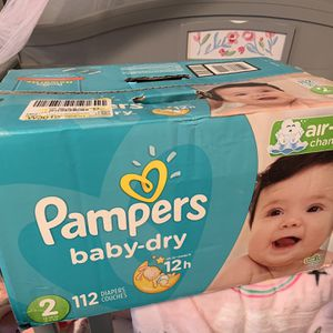 Diapers. for Sale in Dinuba, CA