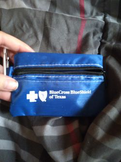 First aid bag for Sale in Waco,  TX