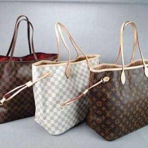 Women's Handbags for Sale in Oakley, CA