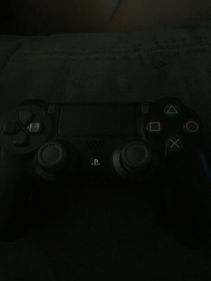 PS4 controller for Sale in Apache Junction, AZ