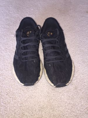Boost adidas shoes for Sale in Ashburn, VA