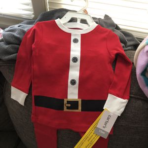 Baby Pjs for Sale in Elkridge, MD