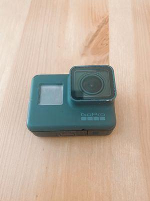 GoPro Hero 5 for Sale in San Diego, CA