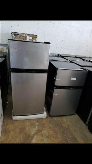 Wine cooler beverages cooler mini fridge nevera neverita frigobar freezer for Sale in Miami, FL