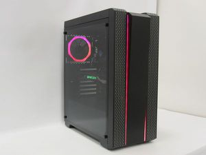 BRAND NEW GAMING DESKTOP COMPUTER 9th Gen Intel Core i5 8GB RAM 128GB SSD + 1TB HD NVIDIA GTX 1070 (8GB) Graphics for Sale in Fontana, CA